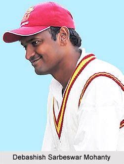 Essay on indian womens cricket team